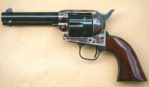 拳銃's relation image
