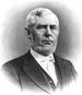 ohios 13th congressional district wikipedia