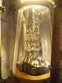 Column of Flagellation (5987194814).jpg