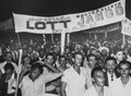 Comícios e propaganda - Teixeira Lott - Campanha eleitoral para 1960.tif