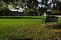 Combe village green - geograph.org.uk - 1018059.jpg