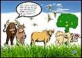 Comic Ugam Sanstha Umra Grassland Vikas Shrirang Kamble.jpg