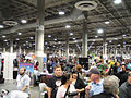 Comikaze Expo 2011 - the show floor (6324616297).jpg