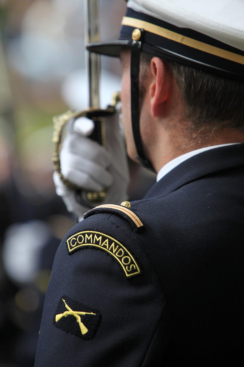 Commandos-IMG 9112