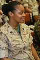 Commemorative service held to honor women Marines DVIDS263365.jpg