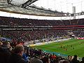 Commerzbank-Arena (Westtribüne).JPG