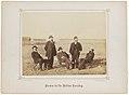 Commission members at Fort Laramie.jpg