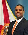 Commissioner Robinson.jpg