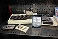 Commodore VIC-20 Tietokonemuseo (retouched).jpg