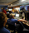 Communications tested during multi-agency training 110913-A-TA763-050.jpg