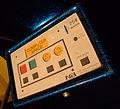 Computer Space Game on-Science museum Crop.jpg