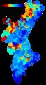 Comunidad-Valenciana Crecimiento-1998-2008.png