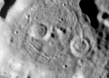 Concentric craters near Jules Verne.png