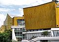 Concert Houses (1580345929).jpg