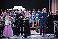 Concert of Galina Bosaya in Krasnoturyinsk (2019-02-18) 124.jpg