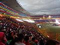 Concierto Estadio Cuscatlan.JPG