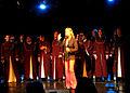 Concierto en el teatro Garrik.jpg