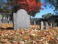 Concord, MA cemetery.JPG