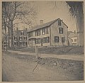 Concord, a saddler's shop in 1775 owned by Rueben Brown. - DPLA - f4cd425014fb129a0f470bb245bb97d4.jpg