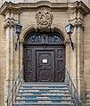 Concordiastrasse Künstlerhaus Eingang 17RM0672.jpg