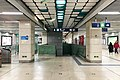 Concourse of Yongtaizhuang Station (20210302174816).jpg