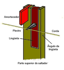 Conector.png