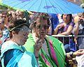 Coney Island Mermaid Parade 2010 039.jpg