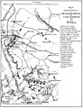 Confederate Military History - 1899 - Volume 3 (page 311 crop).jpg