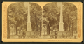 Confederate Monument, Augusta, Ga, by Littleton View Co. 3.png