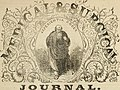 Confederate States medical and surgical journal (1864) (14782584143).jpg
