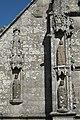 Confort-Meilars Église Notre-Dame 113.jpg