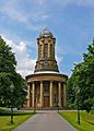 Congregational (United Reformed) Church, Saltaire (2575451753).jpg