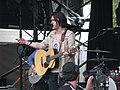 Conor Oberst of Bright Eyes at Harvest Festival (6340551920).jpg