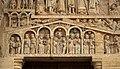 Conques, L'abbatiale Sainte-Foy PM 17164.jpg
