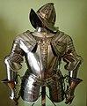 Conquistador Armor.jpg