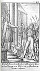 Conrad IV arrests his brother Conrad VII.jpg