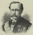 Conselheiro Dr. Duarte Gustavo Nogueira Soares - O Occidente (11Jul1886).png