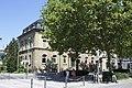 Constance est une ville d'Allemagne, située dans le sud du Land de Bade-Wurtemberg. - panoramio (160).jpg