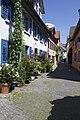 Constance est une ville d'Allemagne, située dans le sud du Land de Bade-Wurtemberg. - panoramio (234).jpg