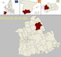 Constantina (Sevilla).PNG