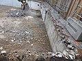 Construction NE corner of Yonge and Eglinton, 2014 07 07 (2).JPG - panoramio.jpg