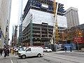Construction on Yonge, between Adelaide and Temperance, 2014 05 02 (20).JPG - panoramio.jpg