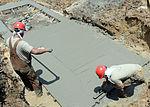 Construction update 150611-F-LP903-098.jpg