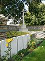 Contalmaison Chateau Cemetery -8.JPG