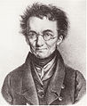 Contessa, Karl Wilhelm Salice (1777-1825).jpg