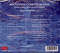 Contraportada CD piano.jpg