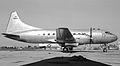 Convair 240 NX90849 (5127300573).jpg