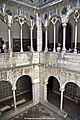 Convento da Madre de Deus - Lisboa - Portugal (44937964461).jpg