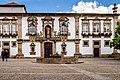 Convento de Santa Clara DSC04736 (36952350472).jpg
