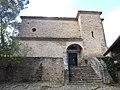Convento de las Misioneras de Cristo Jesús 07.jpg